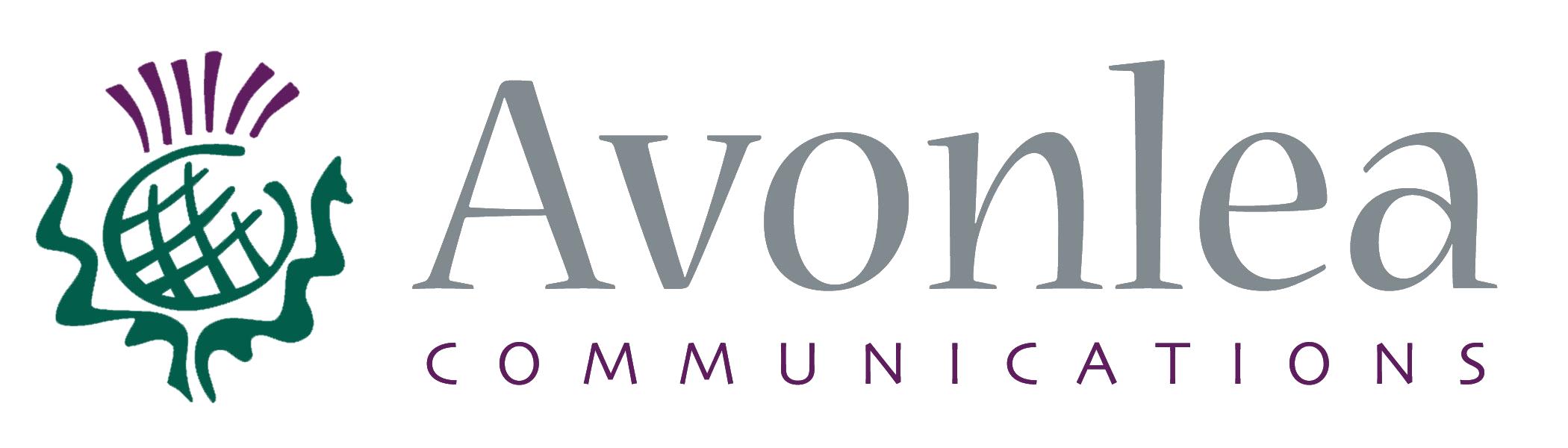 avonlea logo2011